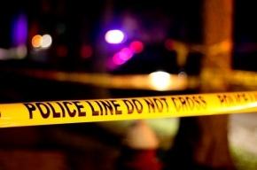 В США найдена мертвой семья россиян: убиты трое маленьких детей и родители