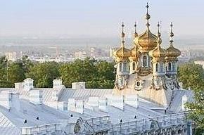 Единственный в России музей Первой мировой откроют в Пушкине