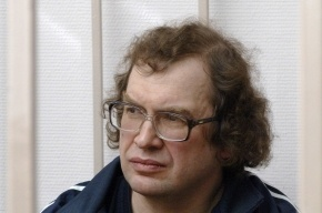Сергей Мавроди приостановил выплаты по МММ-2011