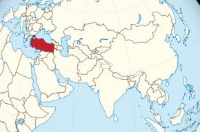 Россияне смогут отдыхать в Турции без виз 60 дней