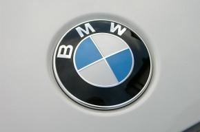 Новый  BMW X1 начнет продаваться в России уже в июле этого года