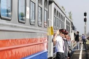 Проезд в электричках в Ленобласти может сильно подорожать