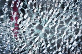 Страховщики оплатят перевозку в Петербург тела мальчика, убитого стеклянной дверью на Кипре