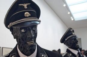 Среди полицейских в России встречаются как умеренные националисты, так и откровенные фашисты