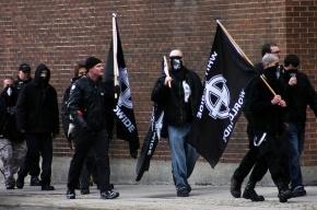 «Кровь и честь» в России признали экстремизмом