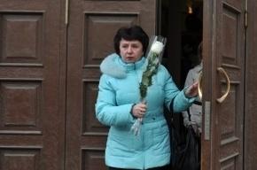 Процесс по делу учительницы Татьяны Ивановой длился 3,5 часа, но так и не завершился
