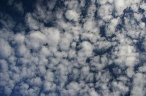 Разгон облаков над Москвой 12 июня оценили в 60 миллионов рублей