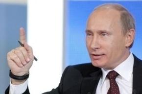 Путин своих не бросает: ключевые посты в администрации получили старые министры