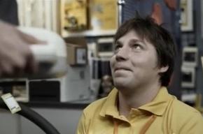 Антипутинский фильм, в котором «Единую Россию» послали на…, получил первый приз в Каннах
