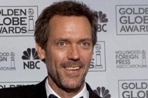 Последняя серия «Доктора Хауса» выходит на экраны 21 мая