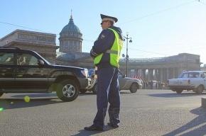 Медведев может согласиться с повышением нормы алкоголя для водителей