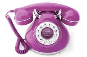 В Петербурге абоненты «Мегафона» остались без мобильной связи