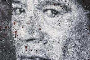 Тысячи сподвижников Муамара Каддафи пытают в тюрьмах
