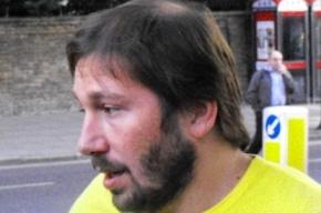 Евгений Чичваркин даст ФСБ показания против сотрудника управления «К»