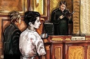 Суд над учительницей Ивановой: свидетель подтверждает ее слова