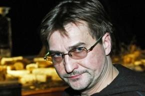 Смольный запретил легендарному режиссеру Бутусову ставить спектакли на других площадках