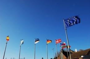 Россия хочет отменить визы с Евросоюзом к Олимпиаде в Сочи
