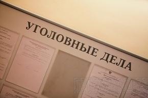 В Петербурге перед судом предстанет лидер группировки скинхедов