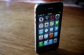Появились первые фотографии нового iPhone 5