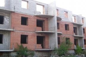 Полтавченко не посулил обманутым дольщикам райских кущ