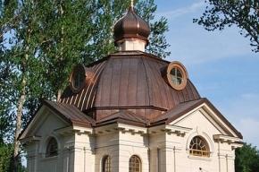Отреставрированный Парк Победы будет напоминать петербуржцам о крематории