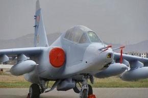 Десятки военных самолетов и вертолетов пролетят над Петербургом 28 мая