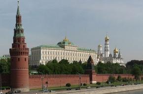Василий Якеменко заявил, что «Ридус» финансировал Кремль