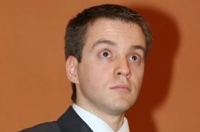 Николай Никифоров, новый министр связи, биография