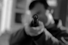 Полицейские подстрелили жителя братской республики, подозреваемого в похищении людей и вымогательстве
