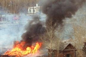 Взрывы на складе артиллерии в Приморье могут продолжиться