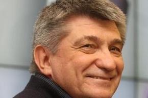 Сокуров: власть поступила неправильно и перепутала бокс с волейболом
