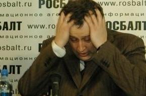 Пропаганда работы нового губернатора в Фейсбуке обойдется Ленобласти в полмиллиона рублей