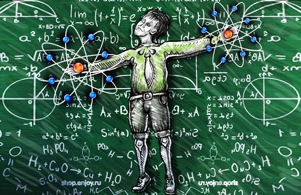 В школах много ненужных уроков - такими их делают учителя