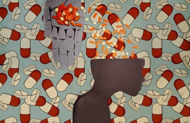 Лекарства онлайн: как врачи-шарлатаны лечат через интернет