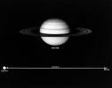 Фоторепортаж: «Сатурн»