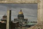 Фоторепортаж: «Исаакиевский собор»