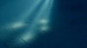 НЛО в Балтийском море (фото): Фоторепортаж