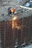Годовщина аварии на Саяно-Шушенской ГЭС: Фоторепортаж
