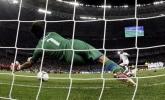 Англия - Италия на Евро 2012: Фоторепортаж