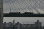 Фоторепортаж: «Вантовый мост»