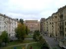 Фоторепортаж: «Московский проспект»