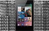 Google Nexus 7: Фоторепортаж