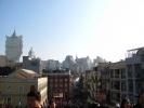 Фоторепортаж: «Макао (КНР)»