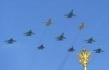 Фоторепортаж: «Су-27»