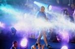 Фоторепортаж: «Емельяненко - бой 21 июня против Хиззо»