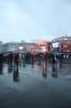 Алые паруса 2012: провал: Фоторепортаж