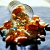 Фоторепортаж: «Лекарства, медикаменты, таблетки, медицина»