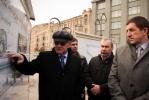 Михаил Осеевский : Фоторепортаж