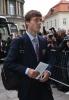 Сборная России по футболу на Евро 2012: Фоторепортаж