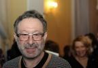 Евгений Маргулис: Фоторепортаж